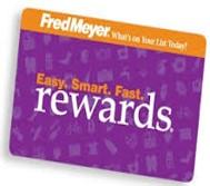 FM rewards