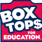 boxtops 2